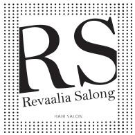 revaalia_195x195px